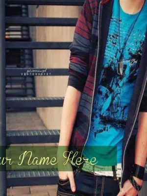 1572874217_Latest_Cool_Stylish_Looking_DP_Boys_Name_Pictures