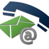 icon-contact-us-10.png